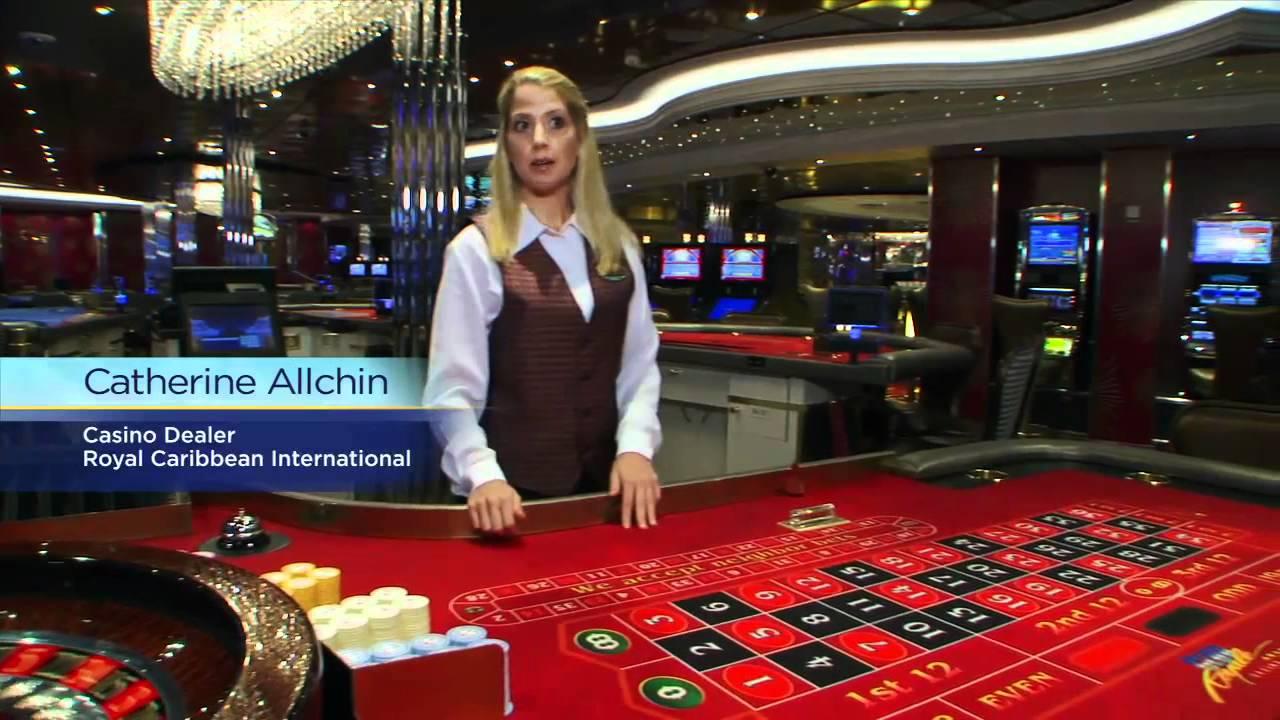 Carribean gambling list of gambling card game