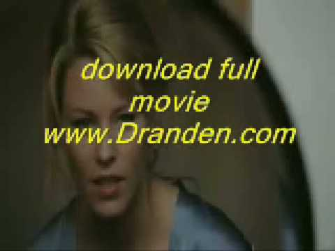 the uninvited hd full movie online youtube