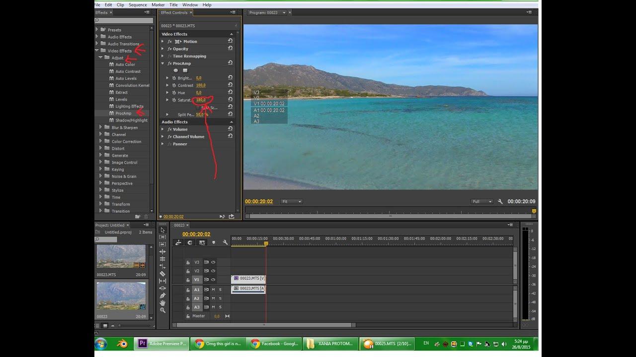 Adobe premiere pro video stabilization plugin : Pitch perfect 2