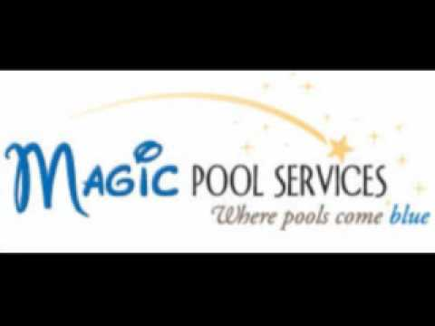Pool Cleaning Services in Beloit