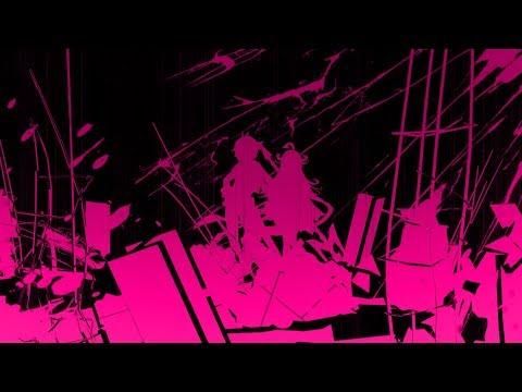 神獄塔 メアリスケルター2:ティザー&オープニングムービー