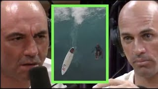 Download Joe Rogan - Kelly Slater on Surfing Wipeouts Mp3 and Videos