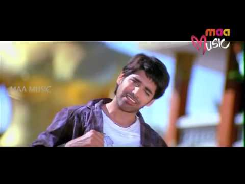 Maa  - CURRENT SONGS - YOU ARE MY LOVE STORY Watch Exclusively on Maa