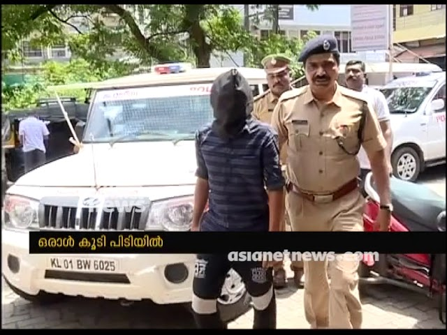One more person arrested in Abhimanyu murder case