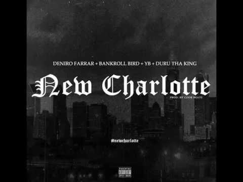 New Charlotte Instrumental