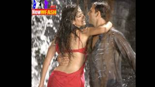 Katrina Kaif Hot Video Thumbnail