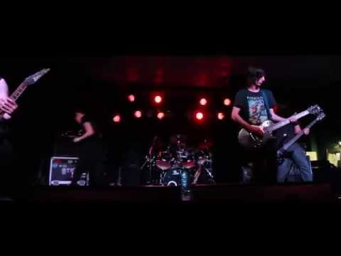 Mourning Lilith [Live At The Charles Hotel]