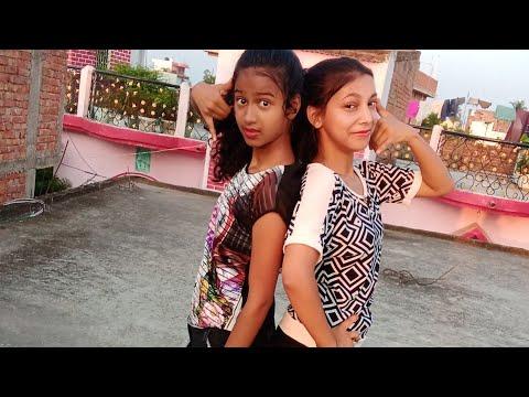Mere Dil Ka Telephone Dream Girl  Let's Dance