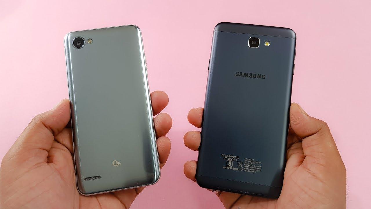 Diferencias Iphone  Y