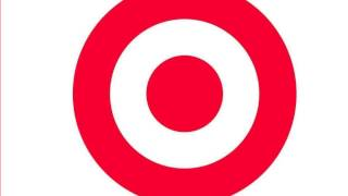 Coco Electrik - Pussyfooter (Ju.Do Remix) as feat in the 2013 Target Style commercials