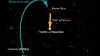Part 5 - Hindu Cosmology - Bhagavatam - Mysteries of the Sacred Universe