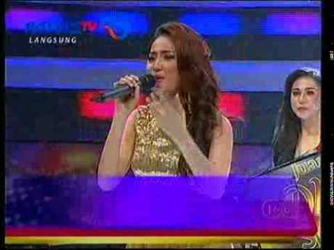 DAHLIA KDI - Biduan (Closing)