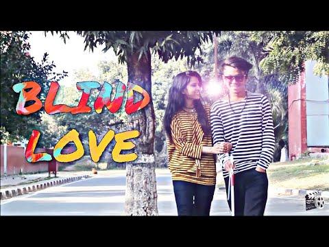 BLIND LOVE || PARDESI GUITAR LETEST 2018 VIDEO II DIRECTOR II