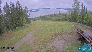Preview of stream Messilä Lumikeskus - Hirvi