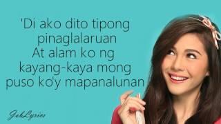 Download Video Harana Na Na Na Na (Lyrics)By: Janella Salvador MP3 3GP MP4