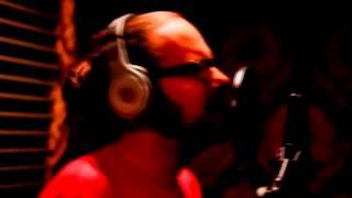 Korn - So Unfair (Reconciliation DVD)