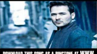 Edward Maya Ft. Vika Jigulina - Stereo Love [ New Video + Lyrics + Download ]