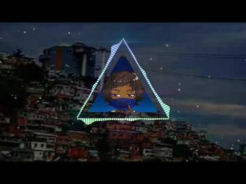 Mc Moises Da Torre - Ate em baixo LIGHT- 150BPM