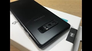 Защитная Броня для Samsung Galaxy Note 8 (пленка galaxy Note 8, стекло samsung Note 8) thumbnail