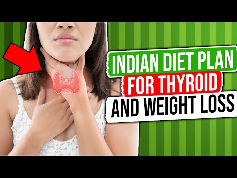 indian-diet-plan-for-thyroid-and-weight-loss