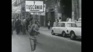 Pagina facebook ricordi tuscanesi: https://www.facebook.com/ricordituscania/