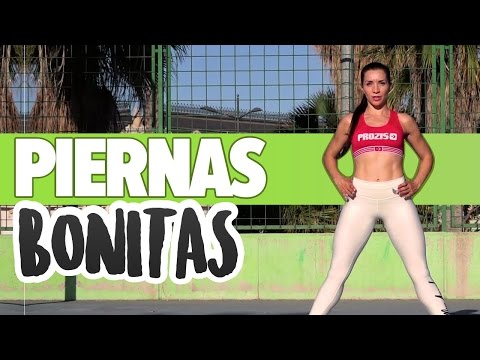 tonificar-piernas-y-glÚteos:-elimina-flacidez-celulitis- -6-minute-butt-and-thigh-workout
