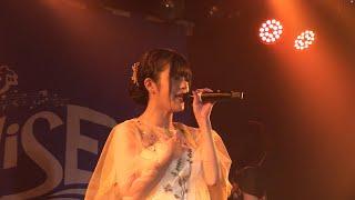 2020/10/18 INSA 説明:Party Cruise~赤星那奈お誕生会ライブ #くるーず #赤星那奈 #たま2.