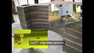 Лазерная резка алюминия – все услуги по металлообработке в Москве – 8 (499) 322-49-51(Лазерная резка алюминия. Наша компания предлагает все виды услуг по качественной и быстрой металлообработ..., 2015-03-30T15:20:51.000Z)