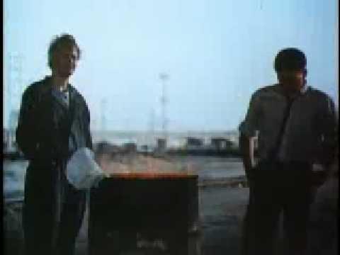 Movie Trailer - 1984 - Repo Man - YouTube