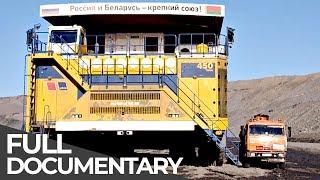 World's Biggest, Fastest Mega Cars   Ultimate Vehicles   S01 E04   Free Documentary