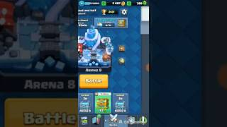 How To Hack Your Friendly Opponent In Clash Royale