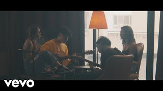 The Sam Willows - Papa Money (Stripped)