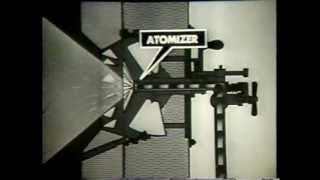 How do Industrial Boilers Work? US Navy Video Guide to the Boiler for Boilermakers