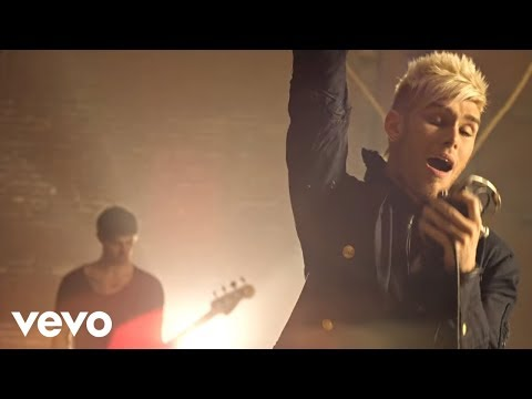 Colton Dixon - More Of You