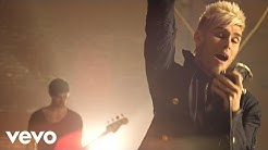 Colton Dixon - More Of You (Official Video)