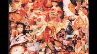 Carcass - Spattered Cavities (Lyrics)