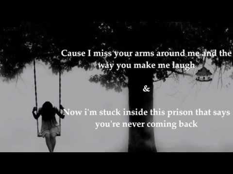 Front Porch Step - I Won't Say That I'm Ok (Lyrics) - YouTube