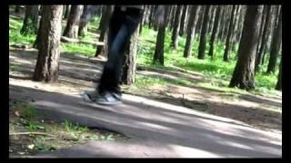 dnb dance by AudioVirus