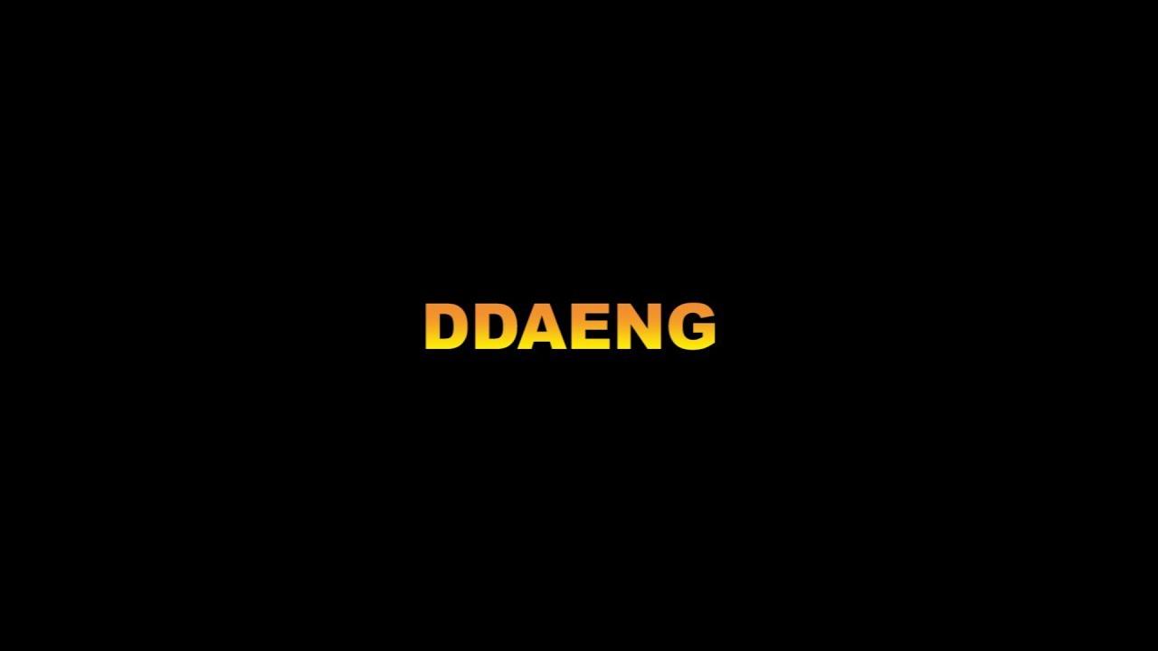 DDAENG
