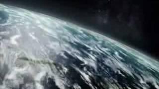 Astronômia As maravilhas do UNIVERSO. parte 1/10