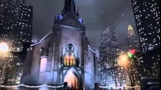 Mafia 2 - Официальный трейлер