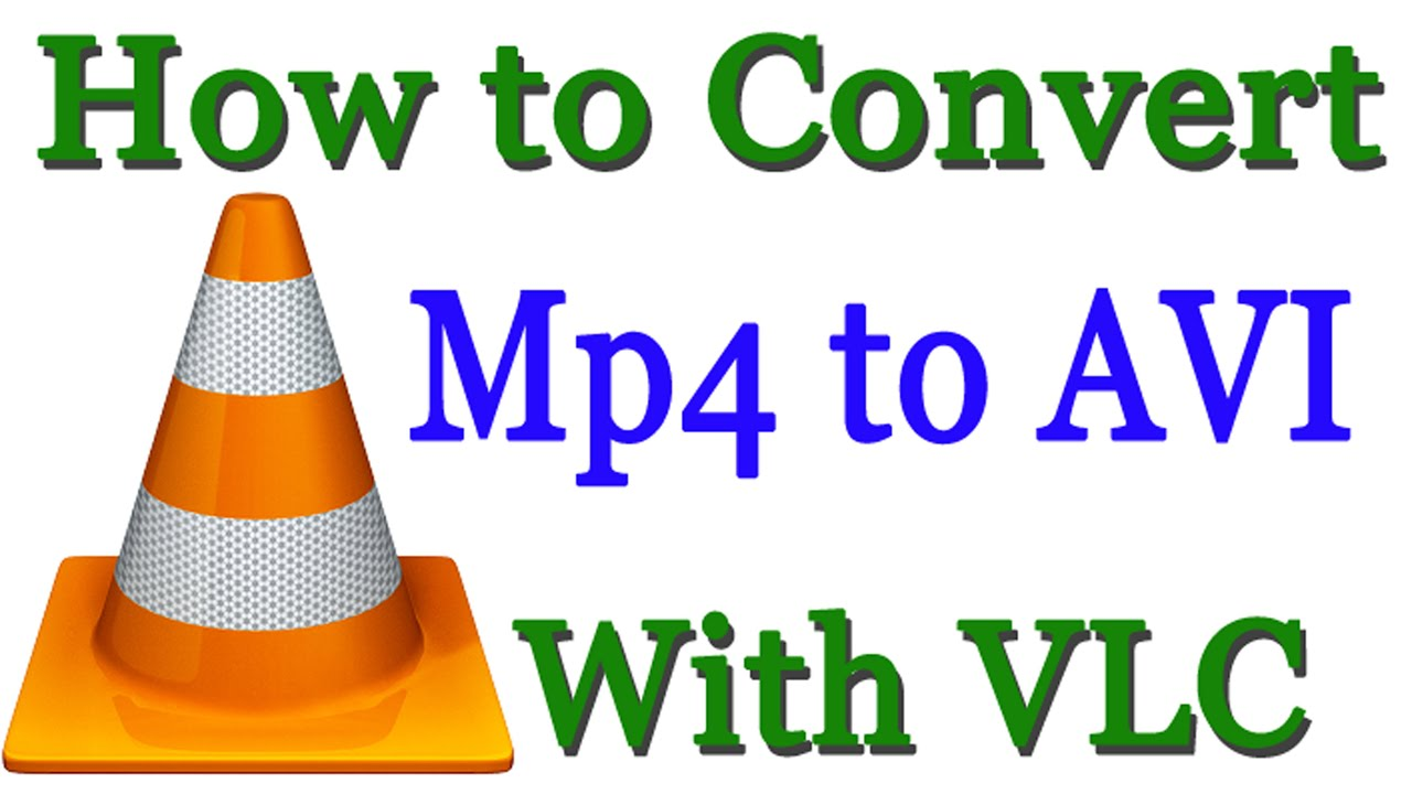 how to play amr files in vlc