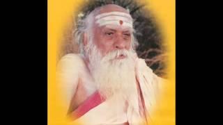 Shri Sadhguru Siddharudha kathamritha Part - 01 { 01/56 }