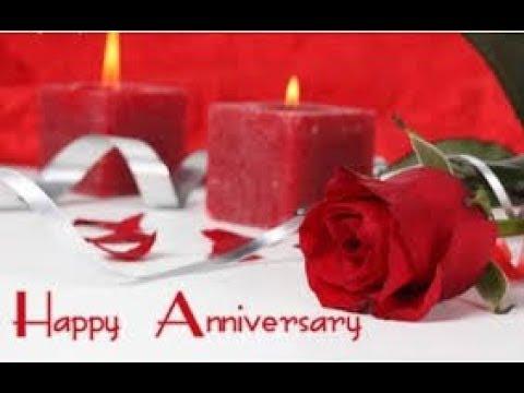 Inilah!!! Kata Kata Ucapan Happy Anniversary Buat Pacar Yang Romantis