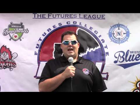 Futures League Minute 6/17/2015