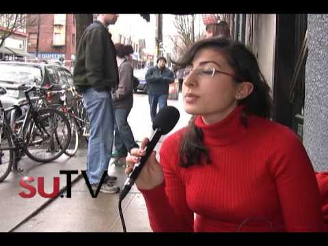 SUTV News: Seattle P.I.  Shutdown