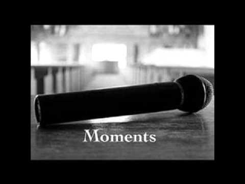 NF - Im Gonna Fly from Moments Album 2010.wmv