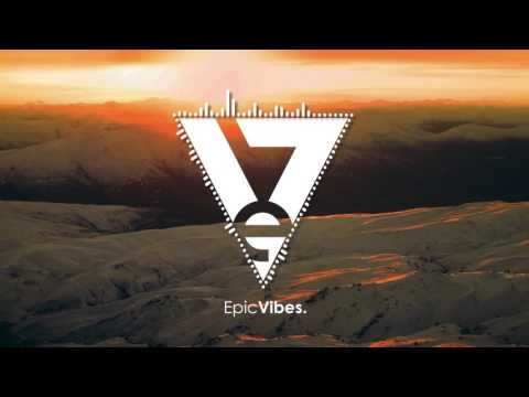 Axel Wernberg, Linne & Ennex - Return [Epic Vibes Release]