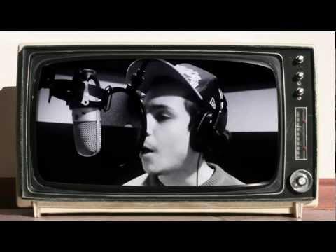 Self Provoked & DJ Hoppa - Little Brains (Music Video)