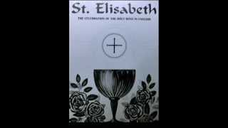 ST.ELISABETH CHURCH CHOIR HAMBURG LIVE SONG MIX 3 2014